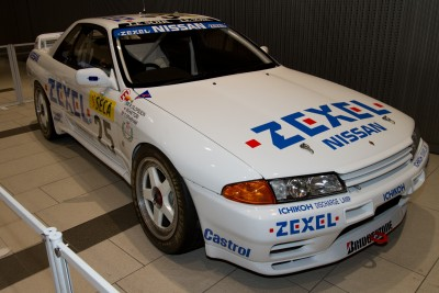 Nissan_Skyline_GT-R_(BNR32)_1991_24_Hours_of_Spa_winner_replica_front.jpg