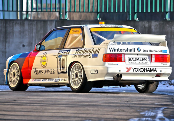 wallpapers_bmw_m3_1987_9_b.jpg