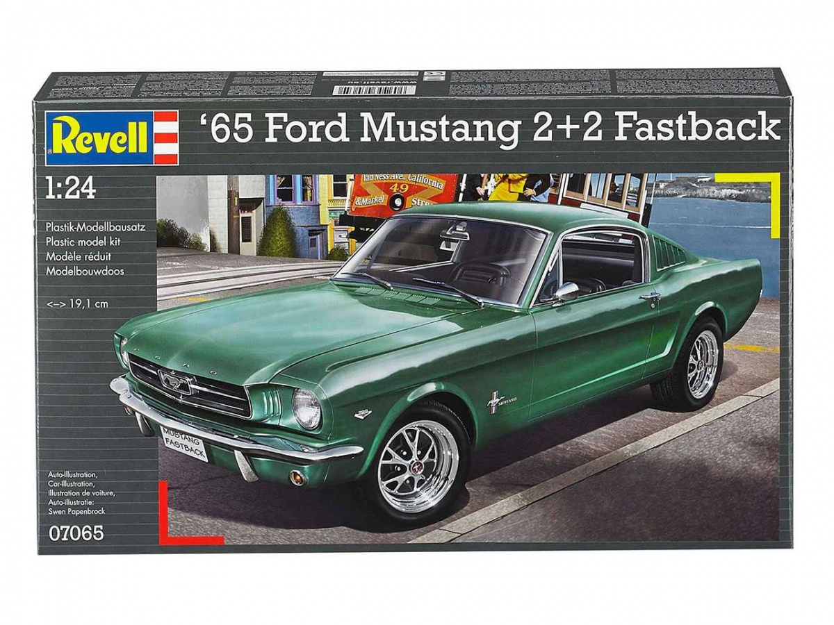 ford-mustang-2-2-fastback-1965-revell-w1200-h1200-56951b1a25c5a951fd156b93247af5d0.jpg