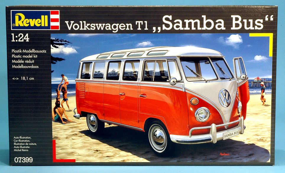 01 Rev VW bus box new.jpg