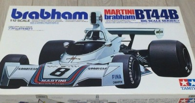 Tamiya 1 12 Martini Brabham BT44B F1 Big Scale Series No ___.jpg