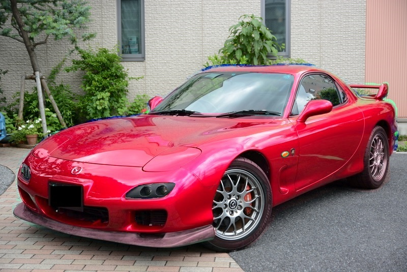 mazda-rx7-spirit-r-1 Red.jpg