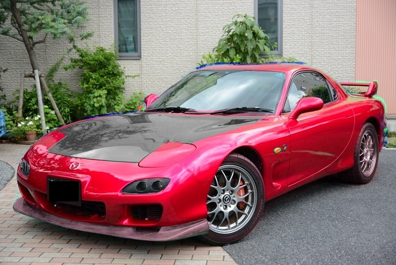 mazda-rx7-spirit-r-1 Red Grey.jpg