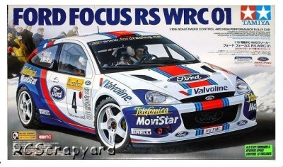 Tamiya-Ford-Focus-RS-WRC-01.jpg