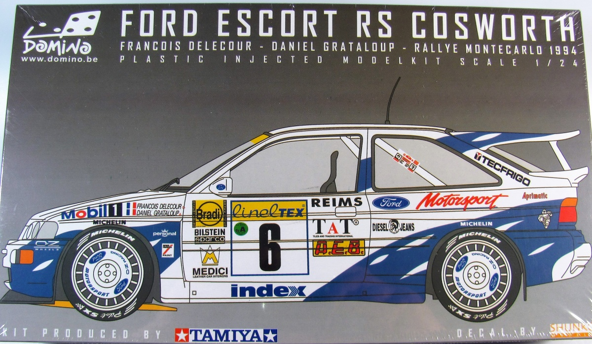 RS_Cosworth.jpg