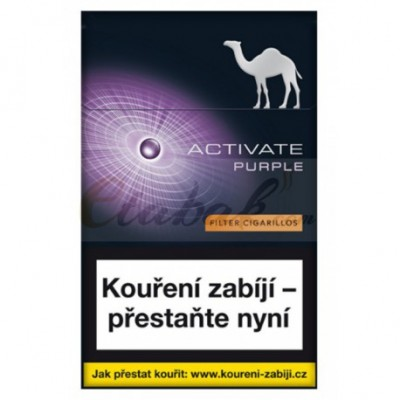 camel-activate-purple-cigarillos-20ks.jpg