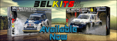 Banner-belkits-mg-metro-availble.png
