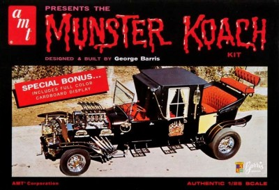 amt-munster-koach-car-model-kit.jpg